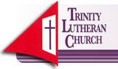 Trinity Lutheran Church-Ft. Collins logo