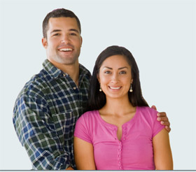 Prepare/Enrich couple image