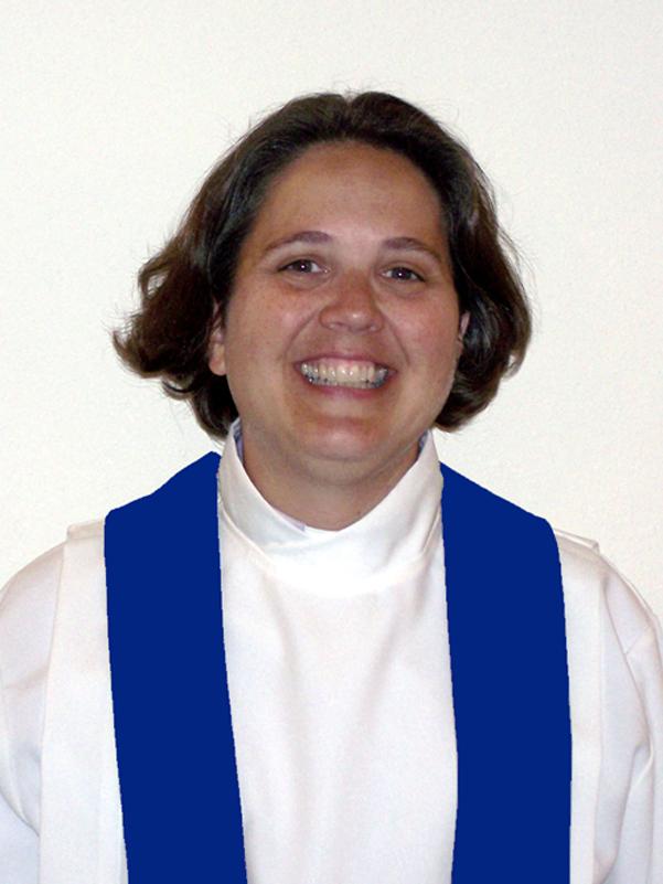 Pastr Alena Lamirato