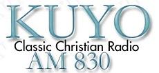 KUYO radio in Wyoming