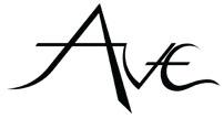 Augustana Vocal Ensemble logo