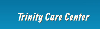 Trinity Care Center in Salt Lake City