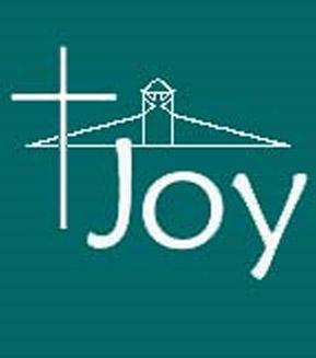 Joy Lutheran Church Parker, CO