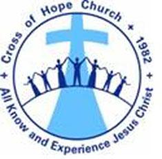 Cross of Hope, Albq