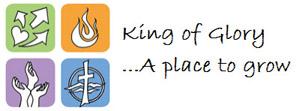 King of Glory Loveland banner