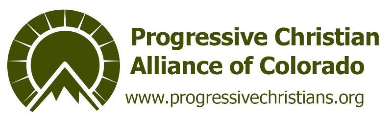 Progressive Alliance of Colorado