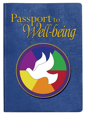 Passport to Wellbeing logp