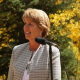 Gail Mundt image