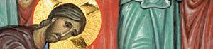 St. John image