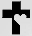Holy Love Lutheran Church emblem