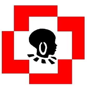 Selian Lutheran Hospital logo