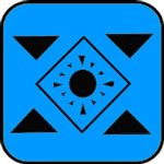 symbol of Native American culture