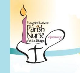 ELCA Parish Nurse Association