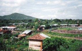 Somoto, Nicaragua