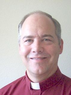 Kris Trahnstrom