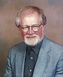 Pastor Ron Swenson photo