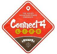 SHYG logo 2012
