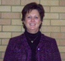 Jennifer Viegut