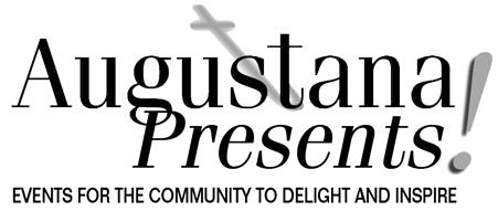Augustana Presents 12-12