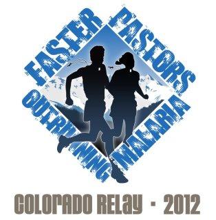 Faster Pastors logo