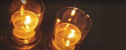 2-candles-sm.jpg