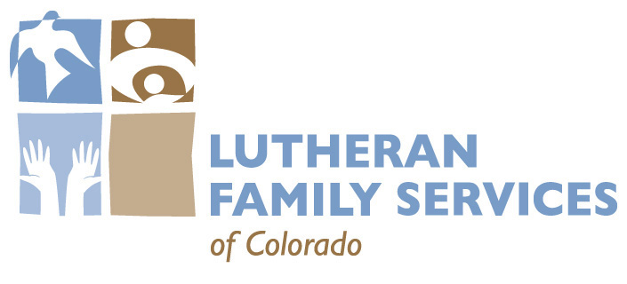 Lutheran Family Services of Cooradol;ogo