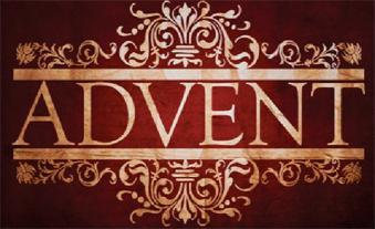 USC Advent 2012 image