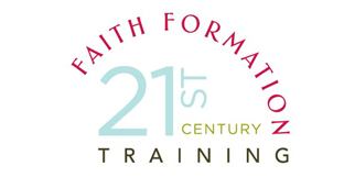 Faith Formation Conference for the 21st Century