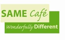 Same Cafe image