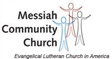 Messiah Community Church logo