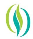 Lutheran World relief emblem