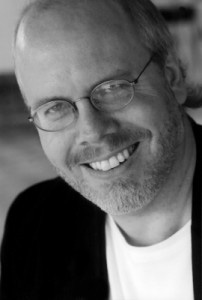 John Helgen image