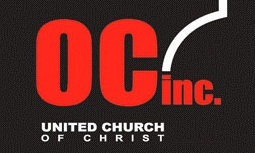 nited Church of Christ logo