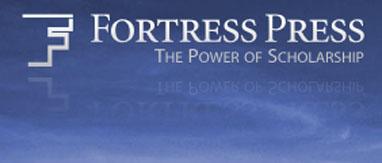 Fortress Press logo