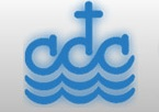 Colorado Council of Churches emblem
