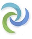 Centus emblem