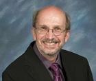 Pastor Ron Roschke