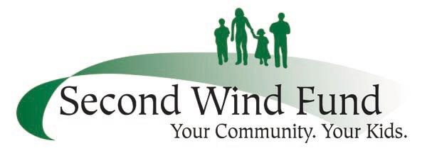 Second Wind Fund logo