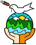 Eco-Justice logo