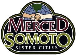 Somoto Nicaragua logo