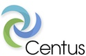 Centus logo small
