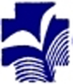 University of Arizona Campus Ministry emblem