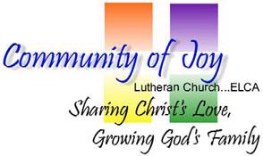 Community pg zjoy logo