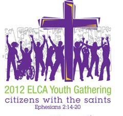 ELCA bYouth Gathering logo 2