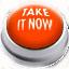 Take It Now button