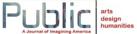 Public logo (low-res)
