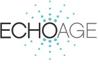 Echoage Logo