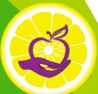 J&A Lemonade Stand