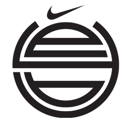 nike hs youth all american camps lakewood co memorial day rh myemail constantcontact com Nike Baseball Logo Under Armour Basketball Logo