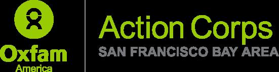Bay Area Logo